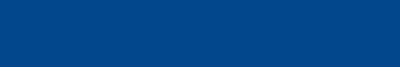 Hayles & Howe Logo